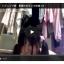 スクリーンショット 2014-02-12 19.58.16