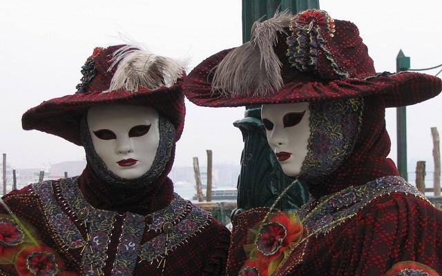 Venezia_carnevale_8