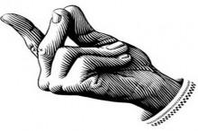 finger_snapWP