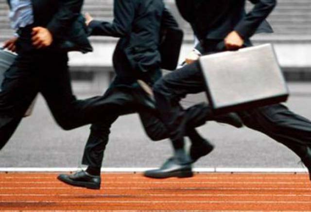 running-400x300